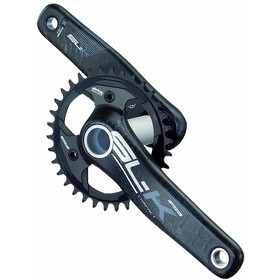 FSA SL-K MTB Crankset 30 teeth, 1-speed